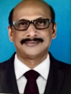 T.U. Shamsuddin