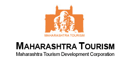 maharashtra-tourism-logo