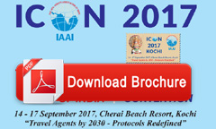 icon-2017-brochure