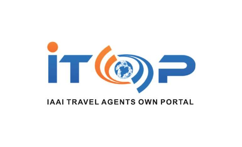 Iata Travel Agents List Uk